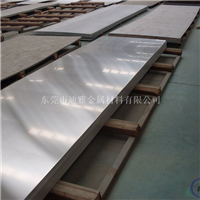 直销供应AL1199进口铝带 AL1199优质铝板