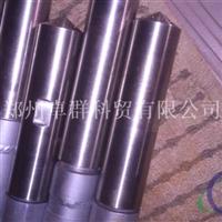 氧化鋁焙燒爐油槍