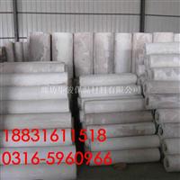 硅酸盐管壳图片