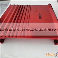 LED梳子型散热器型材 工厂直销!开模定制