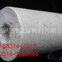 硅酸盐管壳保温报价