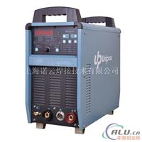 UP400KING25数字气保焊机