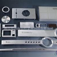 加工定制 CNC数控机加 可来图定做
