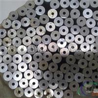 哪里有生产3003铝管厂家的?