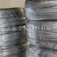 国标1060纯铝线厂家