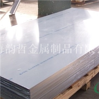 5A02H112铝材成份