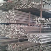 供应北京铝丝纯铝丝现货齐全