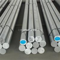 6061T6铝棒 铝棒用途及介绍