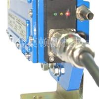 工业小车定位用激光测距传感器