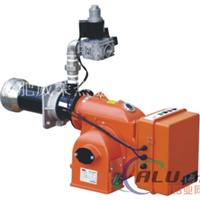 燃烧器热能设备配件