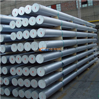 LY12铝棒价格铝棒现货铝棒