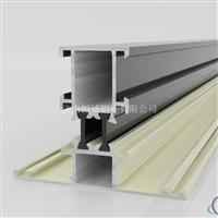 铝单板生产专家