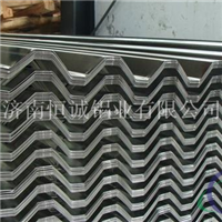新 铝瓦生产厂家