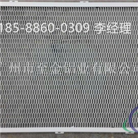 江西铝板拉伸网厂家