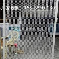 黑龙江铝板拉伸网厂家