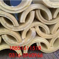 聚氨酯保温管壳网上价格