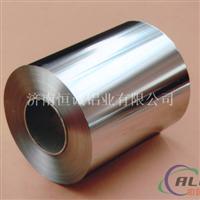 親水鋁箔鋁箔