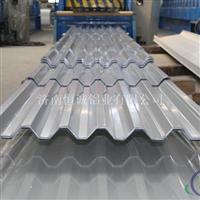 现货瓦楞铝板铝瓦