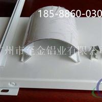 深圳加油站防�L�l扣包柱型材�S家