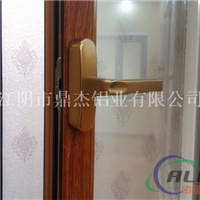 供应门窗专用喷涂,木纹转印型材料