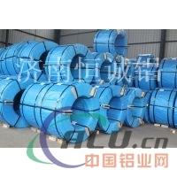 新铝线生产厂家