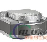 温控器6大有害物质检测仪