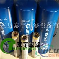 GD018876歌美飒风机液压油滤芯