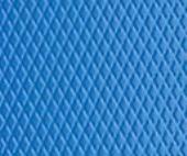 厂家供应小菱形压花铝板 菱形纹压花铝卷