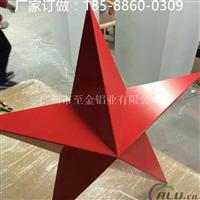 貴陽鋁單板設計指導價廠家直銷
