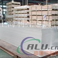 AlSi1Fe铝板AlSi1Fe铝材