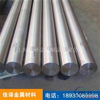 6061T6铝棒价格 6061T6中等强度