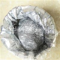 高亮仿电镀银浆特细亮白铝银粉