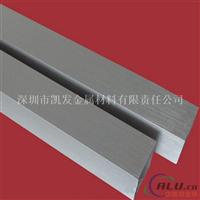 矩形铝管 铝方通现货 38382mm