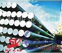 供应2A17铝棒   2A17铝棒用途