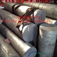6063铝棒价格6063方铝棒