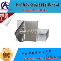 上海6101A铝板6101铝棒性能