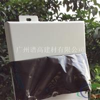 学校环保工程铝单板生产商