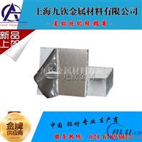 超平板5080铝板 5080铝合金