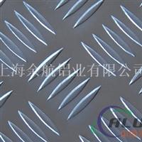 5a03花紋鋁板_5a03花紋鋁板成批出售