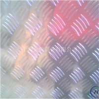 熱售6毫米LD31花紋鋁板價格