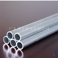 6061铝管 油抽用铝管