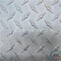 3A21花纹铝板规格 厂家直销