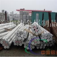 6082铝板 6082T6铝厂家 6082T651铝棒