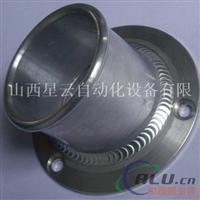 铝制品焊机