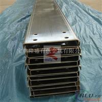 铝型材着色用镍电极镍板槽价格