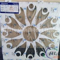 海南沖孔氟碳鋁板  雕刻鏤空鋁單板