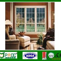 提拉窗  厂家定做各种高等铝窗 美式提升窗