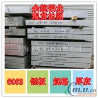 鋁板2048純鋁板鋁板