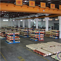 今日2024鋁板價格 杭州2024鋁合金