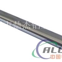 鼎杰加工异型铝管,四方铝管,椭圆铝管